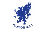 Bangor RFC