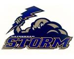 Gateshead Storm Community R.L.C