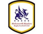 RAF Molesworth Maulers