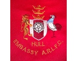 Embassy ARLFC