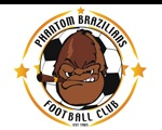 Phantom Brazilians FC