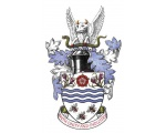 Beeston AFC