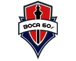 Boca 60s