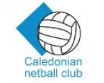 Caledonian Netball Club