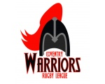 Coventry Warriors Rugby League