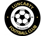 Luncarty Football Club