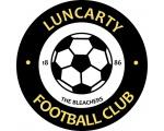Luncarty Football Club