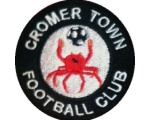 Cromer Town F.C - The Crabs