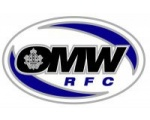Old Mid-Whitgiftian RFC