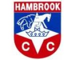 Hambrook Cricket Club Youth Section