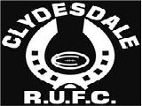 Clydesdale Rugby Club