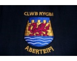 CARDIGAN RFC  CLWB RYGBI ABERTEIFI