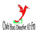 Dinefwr Hockey Club