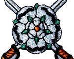 Long Marston Cricket Club