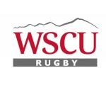 WSCU RUGBY