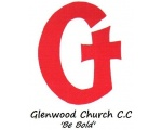 Glenwood Church Cricket Club