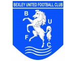 Bexley United F.C