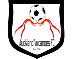 Auckland Volcanoes FC