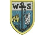 University of Warwick Rugby Club