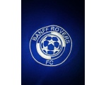 Official Banff Rovers F.C.