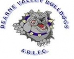 DEARNE VALLEY BULLDOGS ARLFC