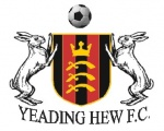 Yeading HEW/Wanderers FC