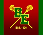 Boardman & Eccles Lacrosse Club