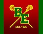 Boardman & Eccles Lacrosse Club