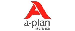 A Plan Insurance