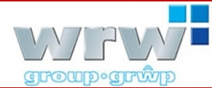 WRW Group