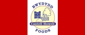 Castell Howell Foods Ltd
