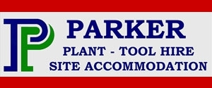 Parker Plant Hire Ltd