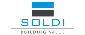 Soldi Investments &amp; Project Management 