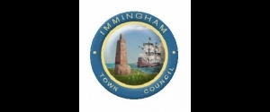 Immingham Town Council