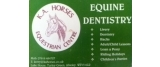 EQUINE DENTISTRY
