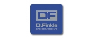 D Finkle Gas Services