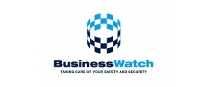 BusinessWatch UK Fire & Security Limited