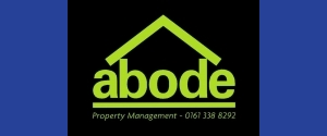 abode Property Management