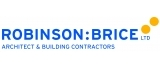 Robinson & Brice Ltd