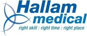 Hallam Medical