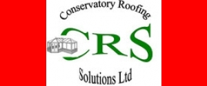 Conservatory Roofing Solutions Ltd