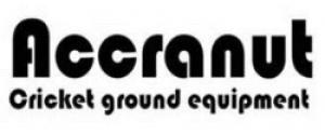 Accranut Company Limited