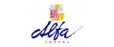 Alfa Travel