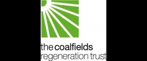 Coalfield Regeneration Trust