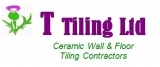 T Tiling Ltd