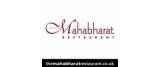 Mahabarat