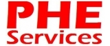 PHE Services