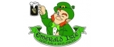  Emerald Isle