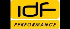 IDF Performance