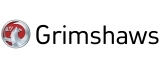 Grimshaws Vauxhall